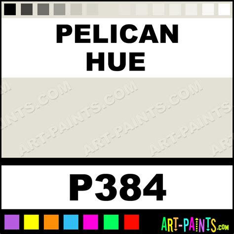 pelican ultra ceramic ceramic porcelain paints p384 pelican paint pelican color muralo