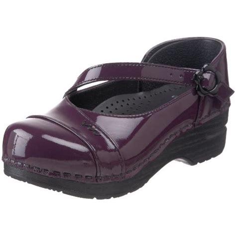 dansko shoes outlet dansko sandals outlet 28 images cheap dansko clogs
