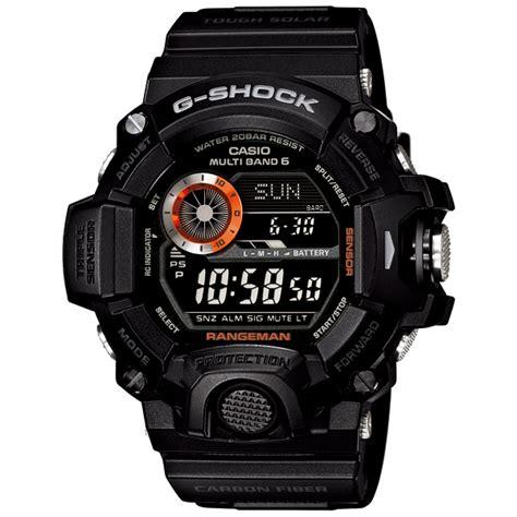 Gw9400bj e casioオンラインショッピング 飽くなきタフネスの追求と 極限への挑戦を続ける g shockマスターオブ