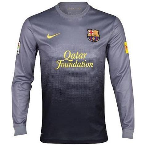 T Shirt Kaos Unicef 100 best barcelona images on football jerseys