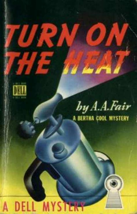 turn on the heat crime books edges forgotten books turn on the heat a a fair