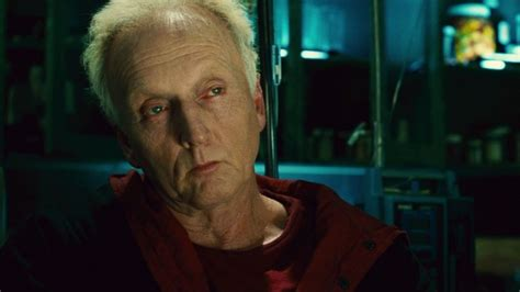 download film jigsaw 2 tobin bell interview jigsaw the saw movies and more