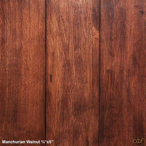 Carolina Wood Flooring by Solid Pre Finished Flooring Nc Carolina Wood