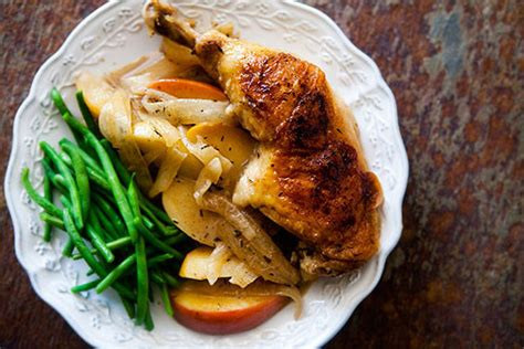75 ways to turn chicken into a great dinner