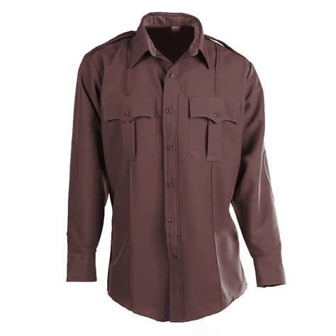 Sleeve Zip Front Shirt flying cross s command zip front sleeve shirt