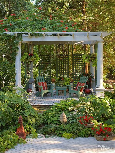 garden pergolas and arbors 25 unique side garden ideas on side yards garden ideas for narrow spaces and