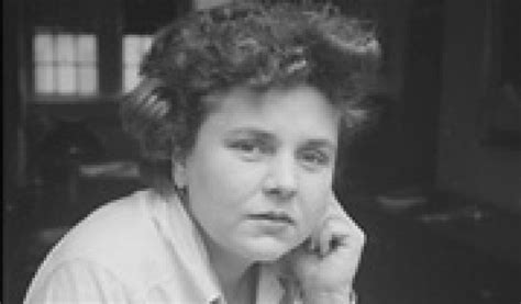 elizabeth bishop a miracle for breakfast books poet elizabeth bishop s work was modest and meticulous