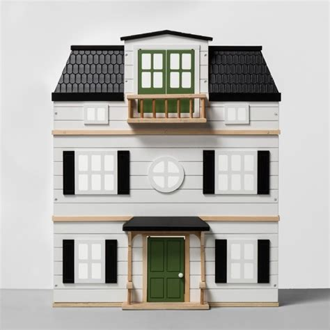 doll house at target get a sneak peek at chip joanna gaines target collection