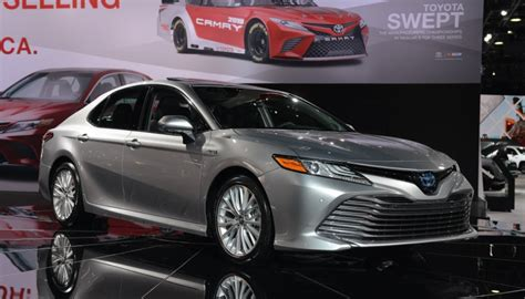 toyota usa 2020 2020 toyota camry release date usa toyota engine info