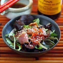 Mizkan Tonkotsu Shoyu Nabe Pork Bone Soy Soup Base japanese recipes easy delicious recipes