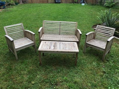 refinishing teak outdoor furniture refinishing teak outdoor furniture thriftyfun