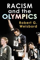 racism and the olympics books six historic olympic moments highlighting racism in sport