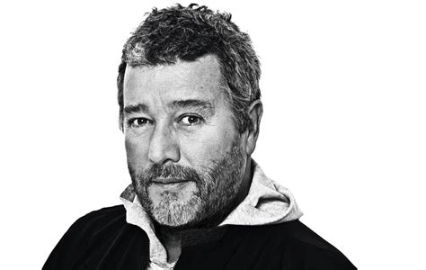 philippe starck philippe starck goes into the perfume bussiness