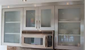 stainless steel kitchen cabinet doors stainless steel islands door styles accessories steelkitchen