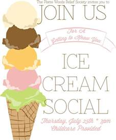 25 best ideas about ice cream poster on pinterest