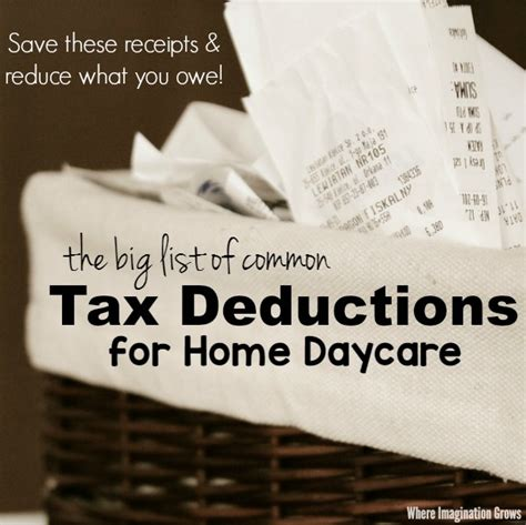 buying new house tax deductions buying new house tax deductions 28 images tax time