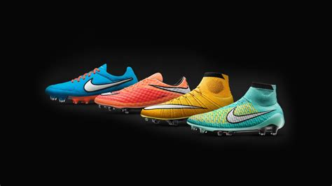 best soccer top 5 best looking soccer cleats 2015