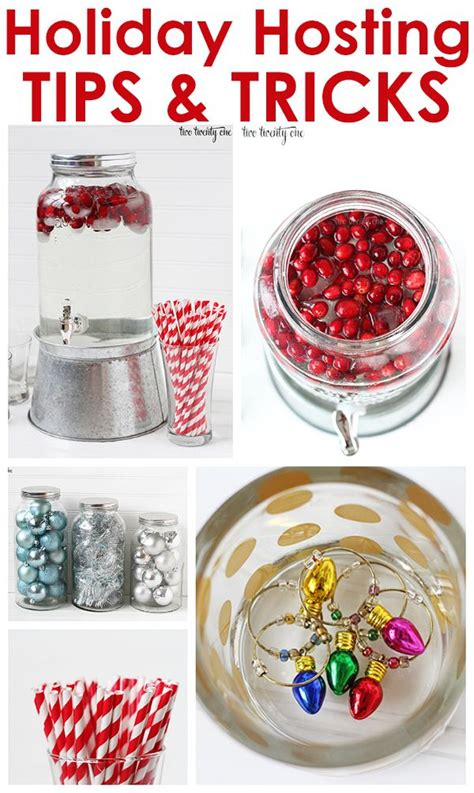 1000 images about holiday inspiration pinning party on