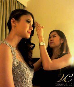 Jasa Makeup Artist jasa makeup artist di jakarta yang bagus 0813 1656 1802