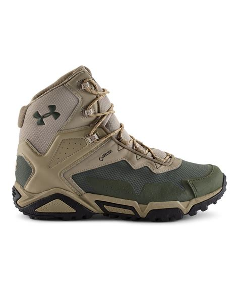 s armour boots s armour tabor ridge mid boots ebay