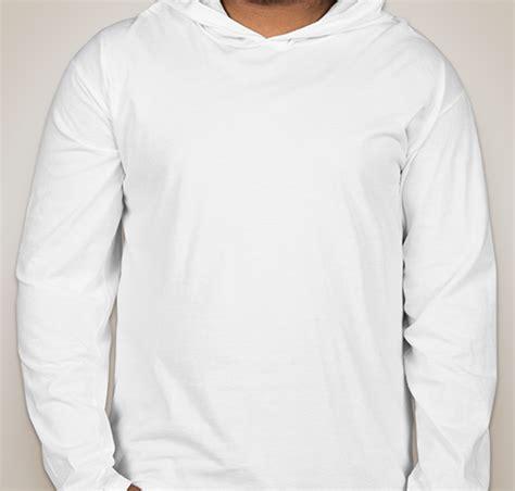 Comfort Colors T Shirts Design by Custom Comfort Colors 100 Cotton V Neck T Shirt Design