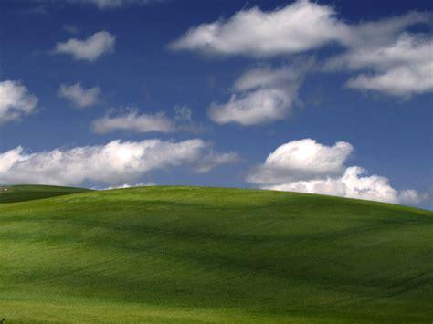 imagenes de verdes praderas imagen windows quot praderas quot no