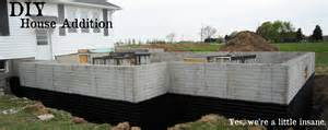 How To Build A Room Addition Yourself Projects Plans Amp How To Diydiva