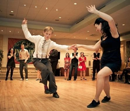mit swing dancing castlebar county mayo swing dance workshops for adults