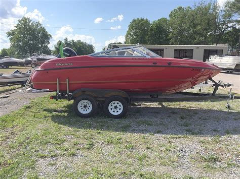 bryant boats for sale in texas bryant boats for sale page 6 of 6 boats