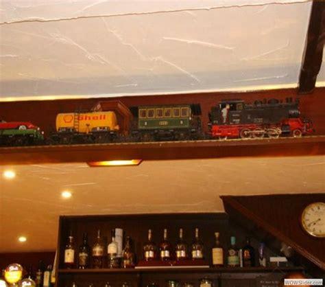 the boat inn aboyne the boat inn restaurant aboyne restaurantbeoordelingen