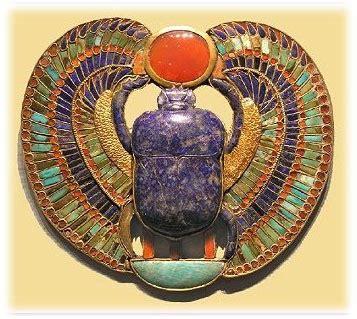 imagenes escarabajo egipcio los peques del cole los templos y los dioses