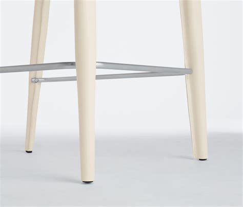 bar stools design within reach bottega counter stool bar stools from design within