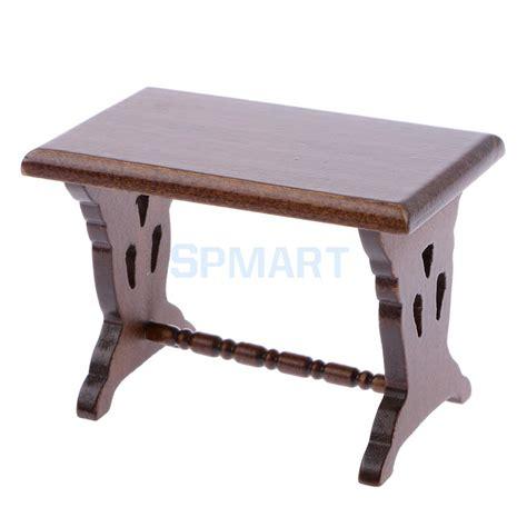 Wholesale Dining Room Sets online buy wholesale dining room set oak from china dining