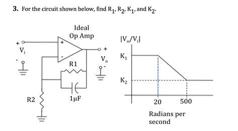capacitor questions a2 capacitor questions a levels 28 images style questions s cool the revision website a2