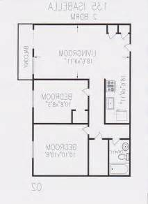 small house plans 700 sq ft 700 sq ft house plans