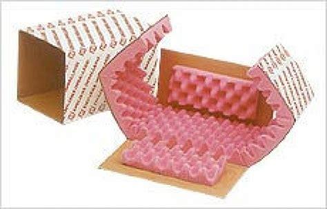scatole a cassetto scatole in cartone polifan imballaggi