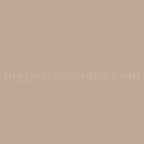 behr 3a11 4 castle match paint colors myperfectcolor