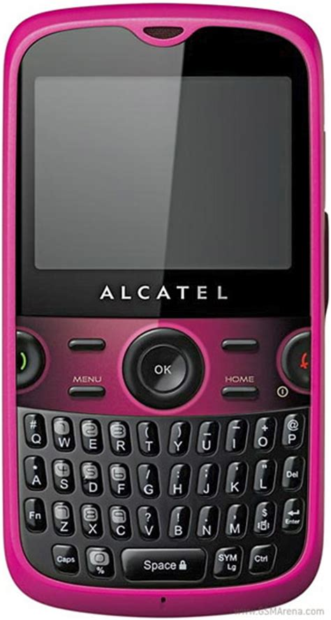 Hp Alcatel Ot 090 alcatel ot 800 one touch tribe pictures official photos