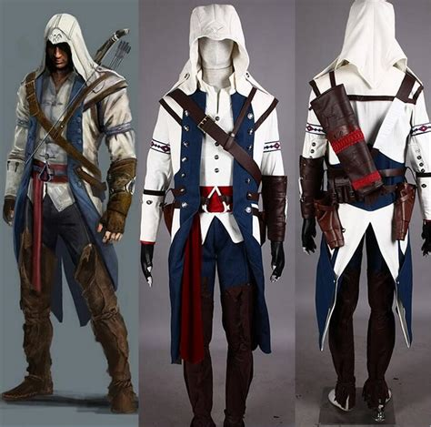 Sweater Anime Assassins Creed 4 Sweater Wg Asc 03 popular assassin clothing buy cheap assassin clothing lots from china assassin clothing