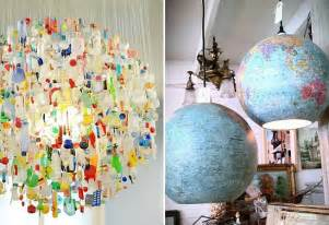 Upcycle Projects - upcycling ideas for the home and garden