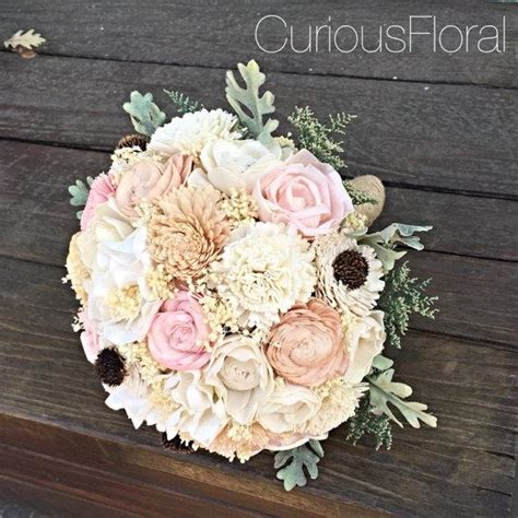 Ready Made Bridal Bouquets by Ready To Ship Alternative Bridal Bouquet Sola Flowers