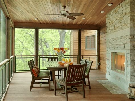 front porch ceiling lights how to install your own porch ceiling lights