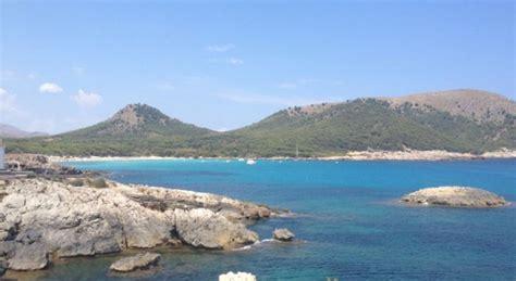 Nebenkosten Immobilienerwerb by Nebenkosten Beim Immobilienkauf Auf Mallorca