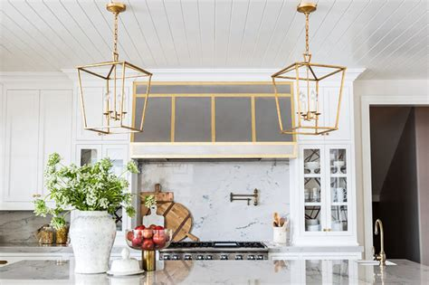 kitchen details paint hardware floor house and home pinterest hardware kitchens kitchen details paint hardware floor ivory lane