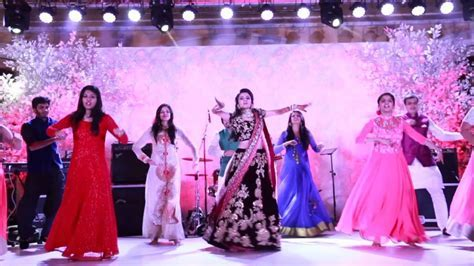 MOST DESIRED CHOREOGRAPHERS IN DELHI NCR YOU MUST KNOW