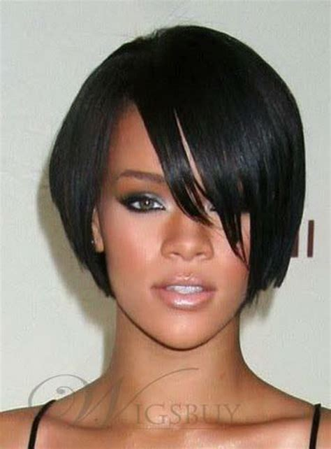 1 inch hair styles 8 inch remy hair styles remy indian hair