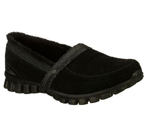 ez light up shoes buy skechers ez flex 2 chillycomfort shoes shoes only 60 00