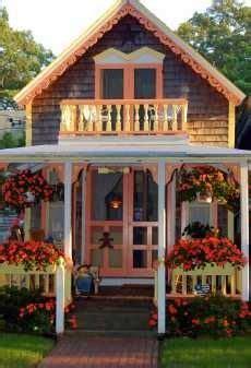tiny victorian cottage design mom tiny house cape cod dream home pinterest cape cod