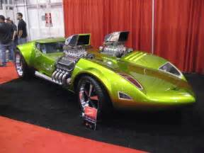 20  Best Video Game Cars In Real Life