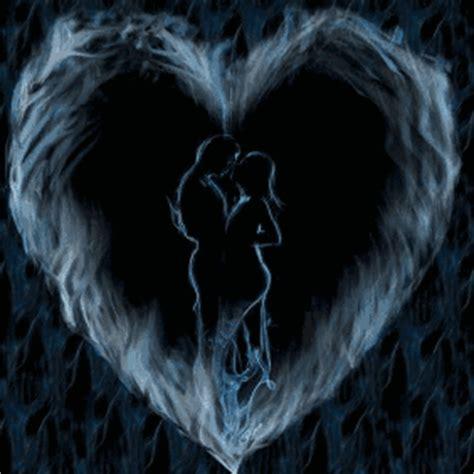 imagenes en movimiento haciendo el amor 5 im 225 genes de enamorados con movimiento ardiendo de pasi 243 n